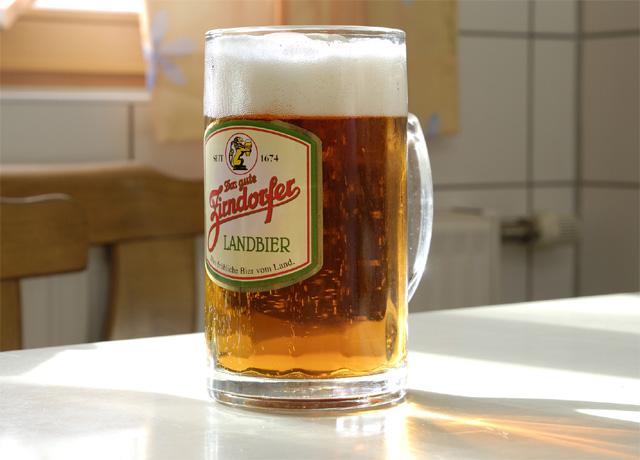 v-Bier